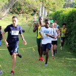 BNAA National Cross Country Championships Bermuda Dec 3 2016 (10)