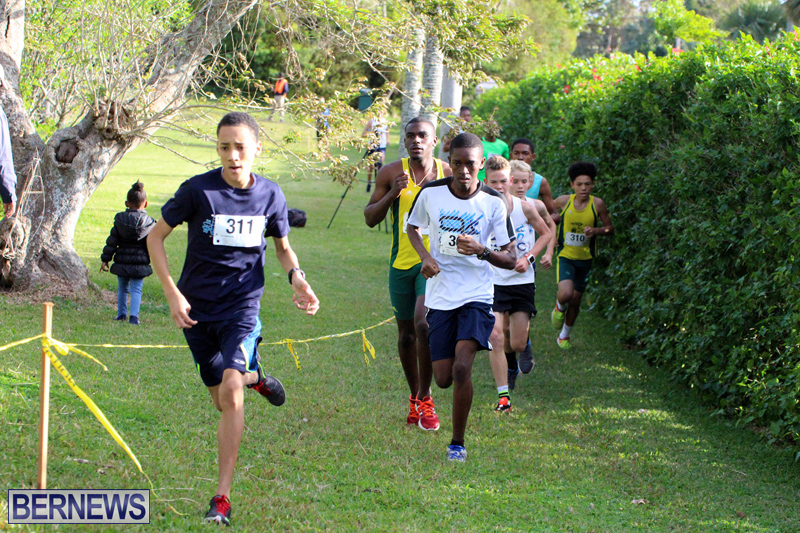 BNAA-National-Cross-Country-Championships-Bermuda-Dec-3-2016-10