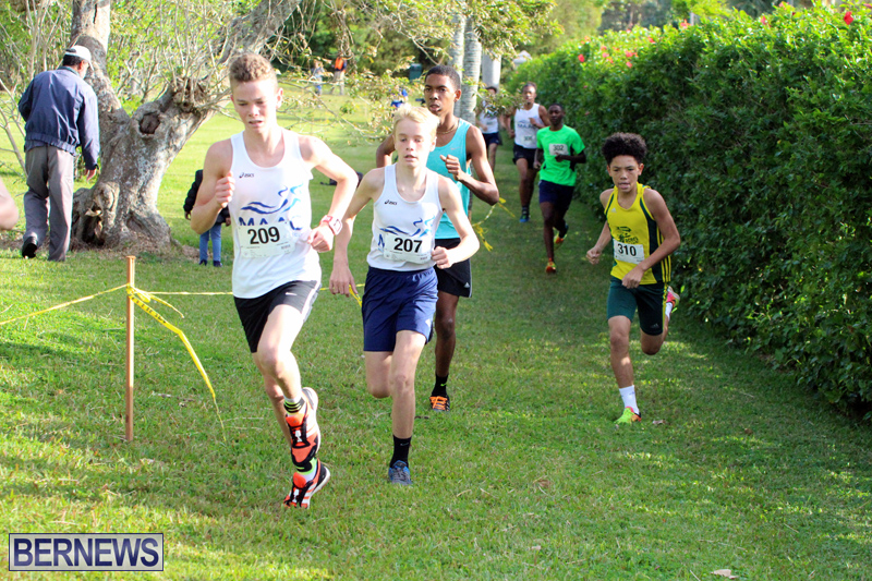 BNAA-National-Cross-Country-Championships-Bermuda-Dec-3-2016-11