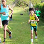 BNAA National Cross Country Championships Bermuda Dec 3 2016 (12)
