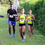 BNAA National Cross Country Championships Bermuda Dec 3 2016 (13)