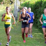 BNAA National Cross Country Championships Bermuda Dec 3 2016 (14)