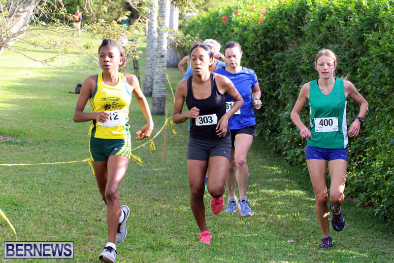 BNAA-National-Cross-Country-Championships-Bermuda-Dec-3-2016-14
