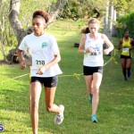 BNAA National Cross Country Championships Bermuda Dec 3 2016 (15)