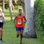BNAA National Cross Country Championships Bermuda Dec 3 2016 (16)
