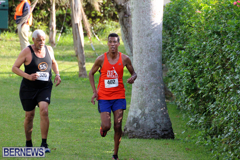 BNAA-National-Cross-Country-Championships-Bermuda-Dec-3-2016-16