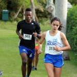 BNAA National Cross Country Championships Bermuda Dec 3 2016 (17)