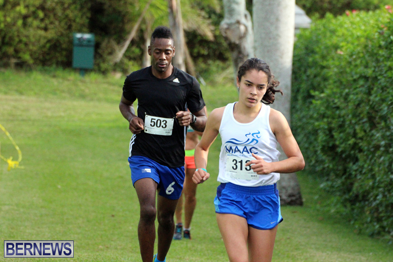BNAA-National-Cross-Country-Championships-Bermuda-Dec-3-2016-17