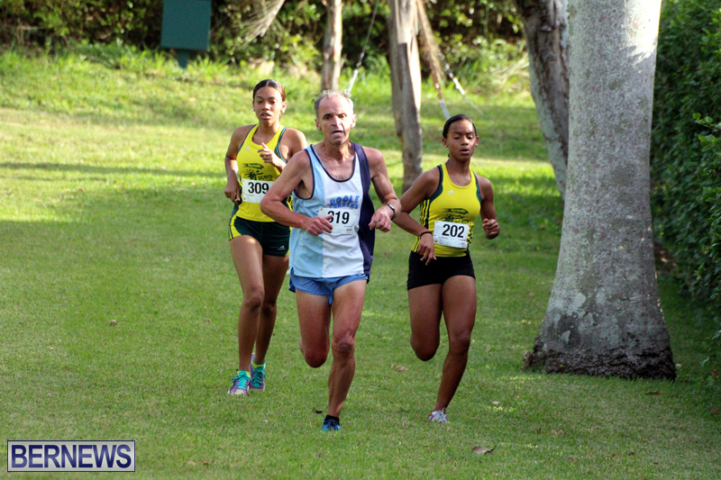 BNAA-National-Cross-Country-Championships-Bermuda-Dec-3-2016-18