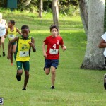 BNAA National Cross Country Championships Bermuda Dec 3 2016 (2)