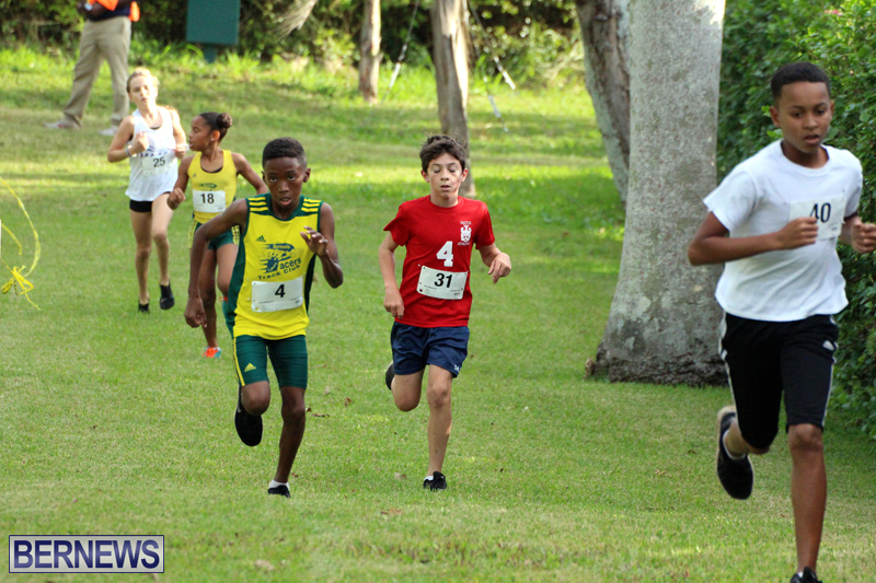 BNAA-National-Cross-Country-Championships-Bermuda-Dec-3-2016-2