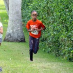 BNAA National Cross Country Championships Bermuda Dec 3 2016 (4)