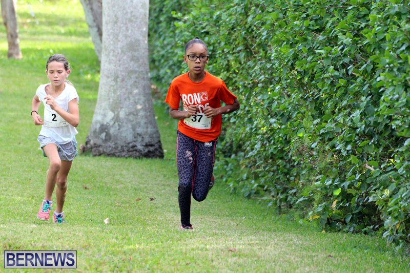 BNAA-National-Cross-Country-Championships-Bermuda-Dec-3-2016-4