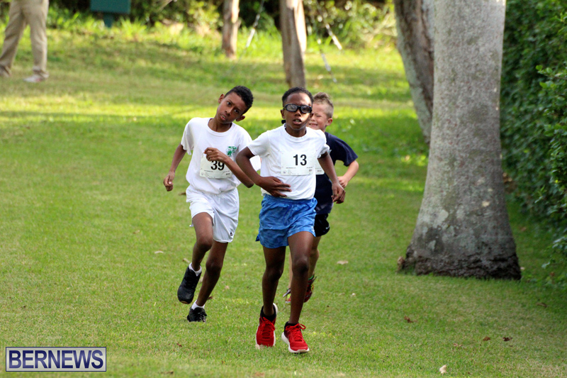 BNAA-National-Cross-Country-Championships-Bermuda-Dec-3-2016-5