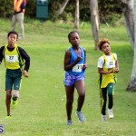 BNAA National Cross Country Championships Bermuda Dec 3 2016 (6)