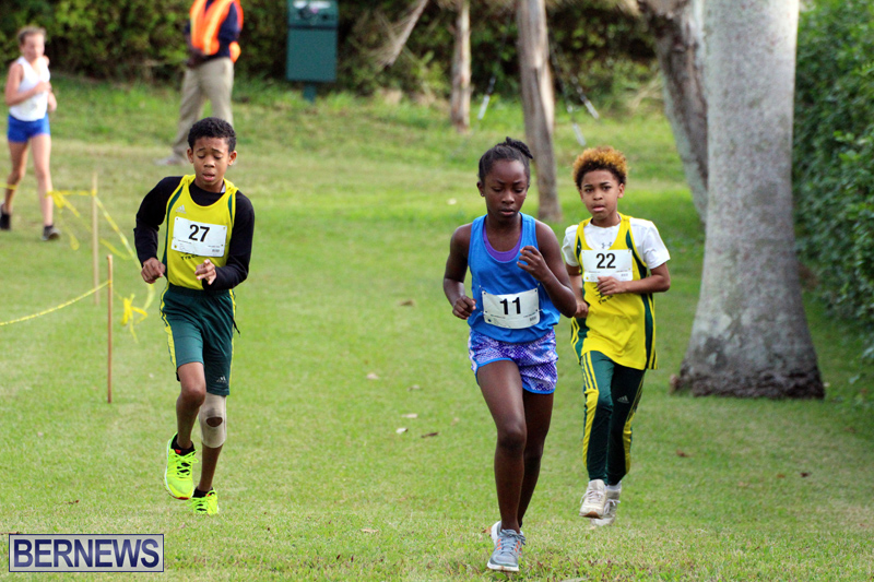 BNAA-National-Cross-Country-Championships-Bermuda-Dec-3-2016-7