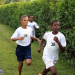 BNAA National Cross Country Championships Bermuda Dec 3 2016 (8)