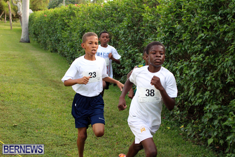 BNAA-National-Cross-Country-Championships-Bermuda-Dec-3-2016-8