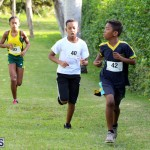BNAA National Cross Country Championships Bermuda Dec 3 2016 (9)
