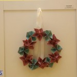 Bermuda Christmas wreaths in mall 2016 (11)