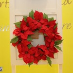 Bermuda Christmas wreaths in mall 2016 (36)