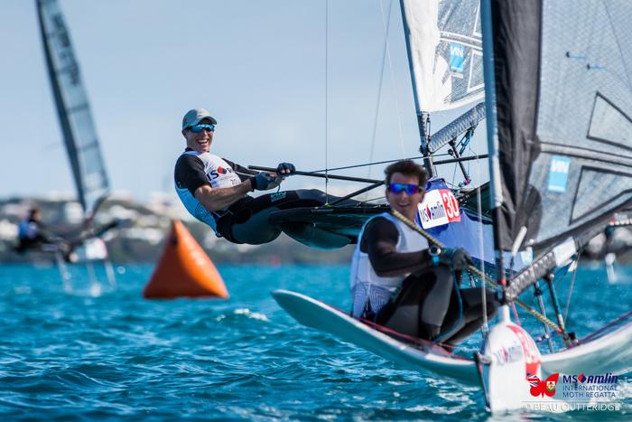Bermuda-Moth-Sailing-Dec-5-2016-Beau-Outteridge-1