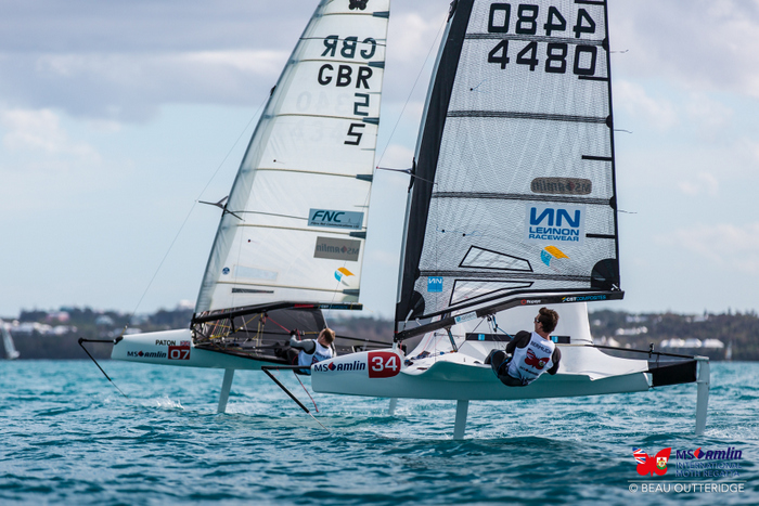 Bermuda-Moth-Sailing-Dec-5-2016-Beau-Outteridge-10