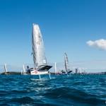 Bermuda Moth Sailing Dec 5 2016 Beau Outteridge (11)