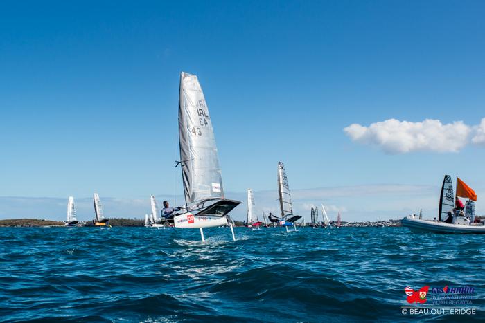 Bermuda-Moth-Sailing-Dec-5-2016-Beau-Outteridge-11