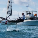 Bermuda Moth Sailing Dec 5 2016 Beau Outteridge (12)