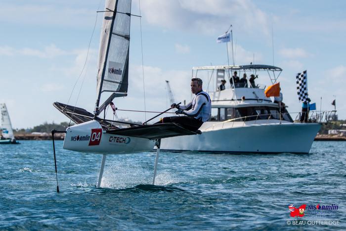 Bermuda-Moth-Sailing-Dec-5-2016-Beau-Outteridge-12