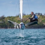 Bermuda Moth Sailing Dec 5 2016 Beau Outteridge (2)