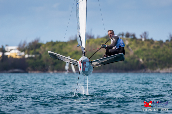 Bermuda-Moth-Sailing-Dec-5-2016-Beau-Outteridge-2