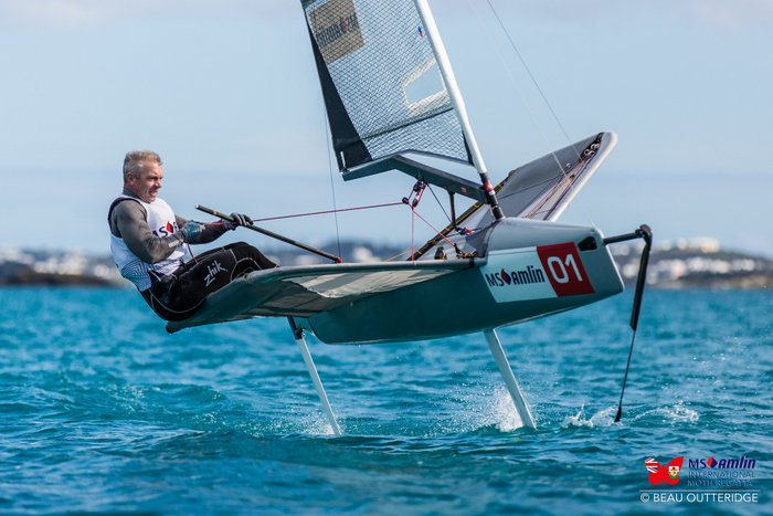 Bermuda-Moth-Sailing-Dec-5-2016-Beau-Outteridge-3