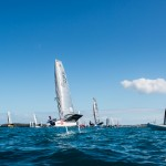 Bermuda Moth Sailing Dec 5 2016 Beau Outteridge (4)