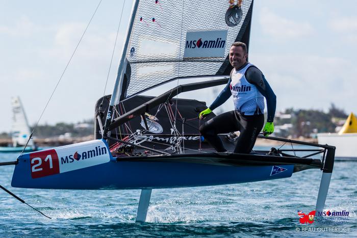 Bermuda-Moth-Sailing-Dec-5-2016-Beau-Outteridge-5