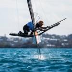 Bermuda Moth Sailing Dec 5 2016 Beau Outteridge (6)