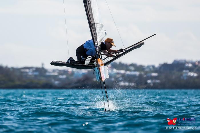 Bermuda-Moth-Sailing-Dec-5-2016-Beau-Outteridge-6