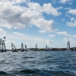 Bermuda Moth Sailing Dec 5 2016 Beau Outteridge (7)