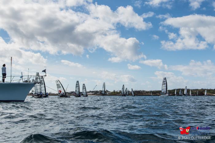 Bermuda-Moth-Sailing-Dec-5-2016-Beau-Outteridge-7