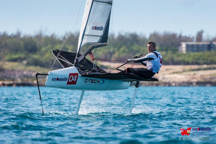 Bermuda-Moth-Sailing-Dec-5-2016-Beau-Outteridge-8
