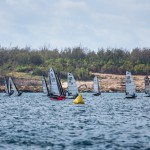 Bermuda Moth Sailing Dec 5 2016 Beau Outteridge (9)