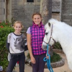 Cathedral Pony Rides - Fun Castle Dec 23 (11)