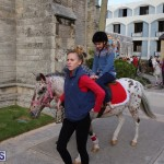 Cathedral Pony Rides - Fun Castle Dec 23 (2)