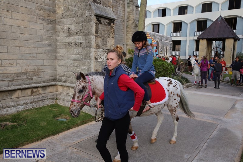 Cathedral-Pony-Rides-Fun-Castle-Dec-23-2