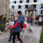 Cathedral Pony Rides - Fun Castle Dec 23 (3)
