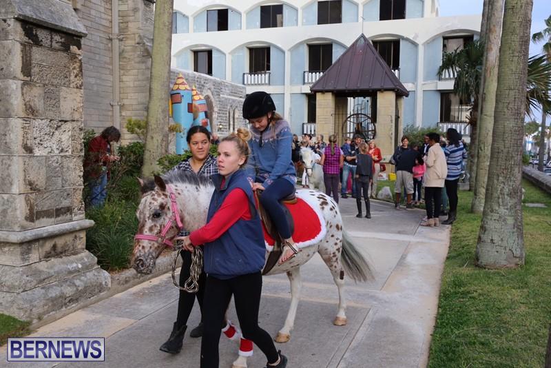 Cathedral-Pony-Rides-Fun-Castle-Dec-23-3
