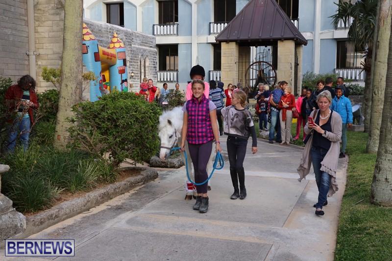 Cathedral-Pony-Rides-Fun-Castle-Dec-23-4