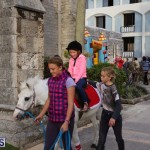 Cathedral Pony Rides - Fun Castle Dec 23 (5)