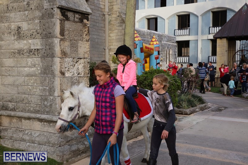 Cathedral-Pony-Rides-Fun-Castle-Dec-23-5
